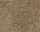 Carpet For 67-72 Chevy Pickup Truck, Standard Cab 2 WD Auto, Gas Tank Removed