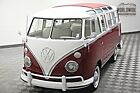 Volkswagen+%3A+Bus%2FVanagon+BUY+IT+NOW+PRICE+REDUCED+FOR+QUICK+SALE%21