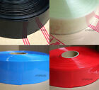 125MM Φ80MM PVC Heat Shrink Tubing Battery Wrap