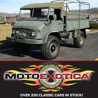 Mercedes%2DBenz+%3A+Other+Unimog+404+S