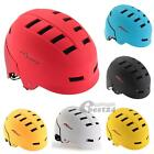 Cycling Bike Bicycle Unisex Adult Skateboard Helmet for Outdoor Riding Sport