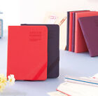 2015 Ardium Planner [S] Diary Journal Scheduler Agenda Korea Notebook Organizer
