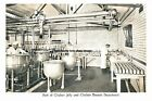 rp16877 - Shippams Factory , Chichester , Sussex - photo 6x4