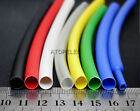 "6.4MM 1/4"" Adhesive Lined 3:1 Heat Shrink Tubing Waterproof"