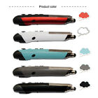 2014 2.4GHz Wireless Optical Pen Mouse Laser PPT Pointer Adjustable DPI for PC!