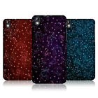 HEAD CASE CONSTELLATION PATTERNS SNAP-ON BACK COVER FOR HTC DESIRE 816
