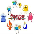 Adventure Time Iron on T Shirt Transfer many designs ID1 A6 A5 & A4 Jake & Finn