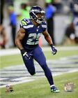 Earl Thomas Seattle Seahawks 2014 NFL Action Photo (Select Size)