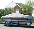 GREAT+BOAT+COVER+FITS+SEA+RAY+230+WEEKENDER+CUDDY+CABIN+BOW+RAILS+I%2FO+1985%2D1989