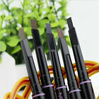 5 Colors Makeup Cosmetic Eye Liner Eyebrow Pencil Beauty Tools 1 Pc