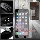 0.3mm Tempered Glass Front LCD Screen Protector Film fit Apple iPhone family