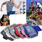 Workout Rainproof GYM Run Sport Adjustable Armband Case Cover for Apple iPhone
