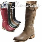 New Warm Boots Women's Shoes Classy Sexy Ankle Boots