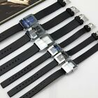 WH039 New Pretty Couple Simple Square Bracelet Style Wrist Quartz Analog Watch