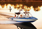 SEMI%2DCUSTOM+BOAT+COVER+MOOMBA+OUTBACK+BR+TOWER+I%2FO+2000%2D2000