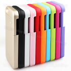 3200mAh Packup Rechargeable Power Bank External Battery Case for iPhone 6 4.7""