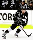 Tanner Pearson Los Angeles Kings 2014 Stanley Cup Action Photo (Size: Select)