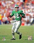 Randall Cunningham Philadelphia Eagles NFL Action Photo (Select Size)