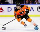 Claude Giroux Philadelphia Flyers 2014-2015 NHL Action Photo RM014 (Select Size)