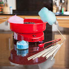 Antony Craig Candy Floss Maker Machine