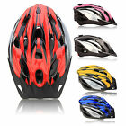 Mens Womens Child Kids & Adult Size Bike Cycle Micro Stunt Scooter Skate Helmet