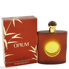 OPIUM ~ Yves Saint Laurent ~ Women ~ EDT Spray ~ Various Sizes