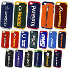 Official NFL Impact Defender Phone Case for Apple iPhone 5c Protective Fan Cover