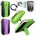 Leather Pouch Cover Stand Case / Accessories For LeapFrog LeapPad Ultra Tablet