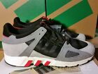 ADIDAS X SOLEBOX EQT EQUIPMENT RUNNING GUIDANCE 93 B35714 OG RETRO HAL