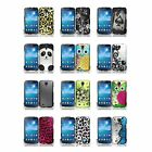Samsung Galaxy Mega 6.3 Rubberized Heavy Duty Shock Resistant Cover Hard Case