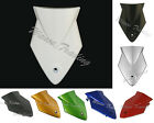 Rear Seat Cover Tail Section Fairing Cowl For 2009-2014 BMW S1000RR HP4 K42 K46