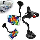 Car Windshield Suction Cup Cellphone Holder Mount Stand Cradle for Mobile Phone
