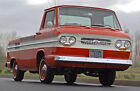 Chevrolet+%3A+Corvair+%2D+Best+Rampside+in+the+World%3F+%2D