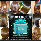 Korea Cosmetic DAMAGED HAIR CARE Perfect Hair Ampoules Filler / k-beautybox