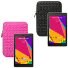 Sleeve Case Pouch Cover Bag For BLU Studio 7.0 / Touchbook 7.0 3G / 7.0 Pro P60w