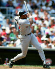 Dave Winfield Minnesota Twins MLB Action Photo RQ220 (Select Size)