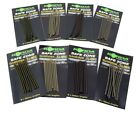 Korda Shrink Tube For Carp Fishing All Colours / Sizes Available! WH*