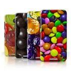 STUFF4 Phone Case/Back Cover for Nokia Lumia 635 /Sweets & Candy