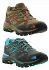 New North Face Hedgehog Fastpack GTX Womens Ladies Shoes Size UK 4-8