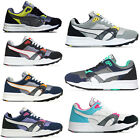 Puma Trinomic XT 1 Plus Herren Damen Turnschuhe