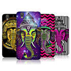 HEAD CASE DESIGNS ELEPHANTISM HARD BACK CASE FOR HUAWEI ASCEND G630