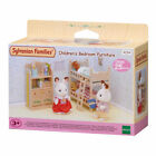 SYLVANIAN Families Childrens Bedroom Dolls Furniture 4254