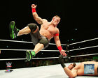 John Cena WWE Posed Photo RO116 (Select Size)
