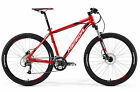 Merida Big Seven Alloy 40 2015 Mountain Bike 27.5in Wheels - Hardtail MTB