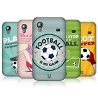 HEAD CASE DESIGNS FOOTBALL STATEMENTS CASE FOR SAMSUNG GALAXY ACE S5830