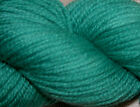 Pine Green Family ~ New Paternayan Wool 3ply Persian Yarn Needlepoint Crewel