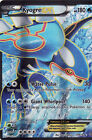 Pokemon XY Primal Clash Trading Cards Pick From List