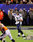 Russell Wilson Seattle Seahawks Super Bowl Action Photo QQ014 (Select Size)