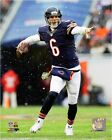 Jay Cutler Chicago Bears 2014 NFL Action Photo RM077 (Select Size)