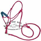 Rope Halter & Lead Set For Battat American Girl Our Generation Paradise Horse
